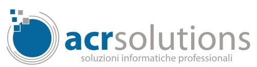 ACR Solutions - Sviluppo Software e Soluzione Voip Inbound e Outbound
