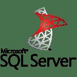 Sql_server_q_150