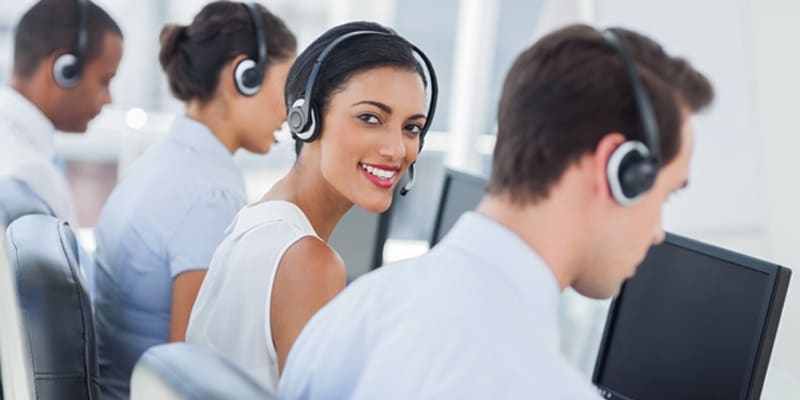 software-call-center_flip